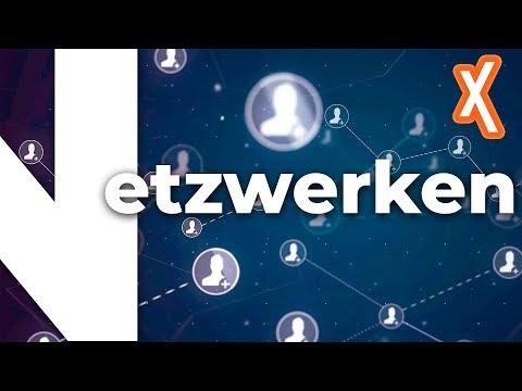 Netzwerken - mit Kollaboration zum Erfolg