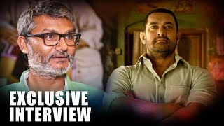 Nitesh Tiwari Amazing Comment On Dangal And Aamir Khan | Says He Wants To Make 10 Films With  Aamir
