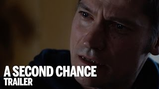A Second Chance Trailer   Festival 2014