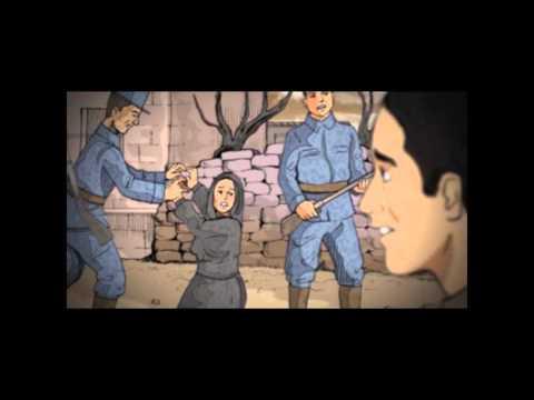Direniş Yolunda Bir Kıvılcım: ŞEHİT KAMİL - Belgesel