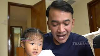 Video BROWNIS - Ruben Onsu Di Omelin Sarwendah Karna Ngerusak Rambut Talia (14/7/19) Part 2 MP3, 3GP, MP4, WEBM, AVI, FLV September 2019