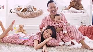 Video BROWNIS - Ini Dia Alasan Ruben Betah Dirumah (1/4/18) Part 1 MP3, 3GP, MP4, WEBM, AVI, FLV Mei 2018