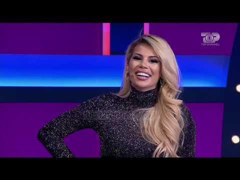 Procesi Sportiv, 15 Tetor 2018, Pjesa 3 - Top Channel Albania - Sport Talk Show