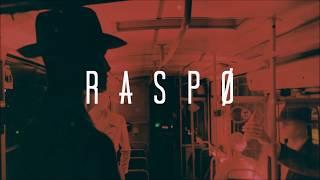 Video The Weeknd - Call Out My Name (Raspo Remix) MP3, 3GP, MP4, WEBM, AVI, FLV April 2018