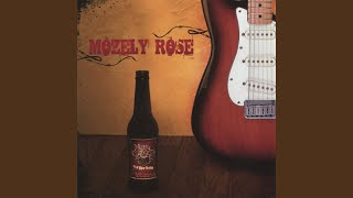 Provided to YouTube by CDBaby She Don't Want Me Drinking · Mozely Rose The New Brew ℗ 2007 Mozely Rose Released on: 2007-01-01 Auto-generated by YouTube.