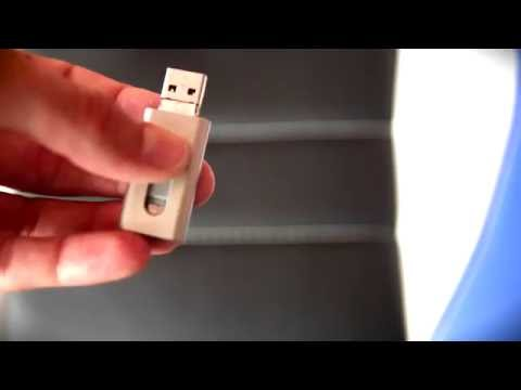 ★★★★★ KISMO 32GB 3 in 1 Lightning USB 2.0 Mobile Flash Drive For iPhone 5S 6 6S - Amazon