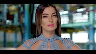 Narek Mets Hayq feat. Iveta Mukuchyan / Roland Gasparyan / Hayk Karoyi Karapetyan - Mets Khagh