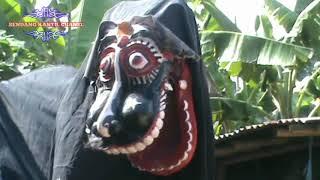 Video barongan kebumen bergoyang di cilacap MP3, 3GP, MP4, WEBM, AVI, FLV Agustus 2018