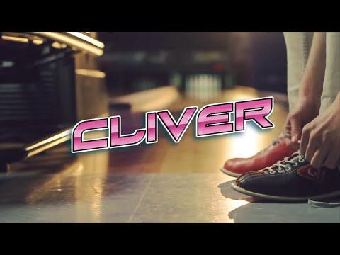 Cliver - Dom, wino, sex