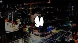 Download Lagu Adam Vida - Sifu (Prod. Mikos Da Gawd, Mr. Carmack and Woostaar) Mp3