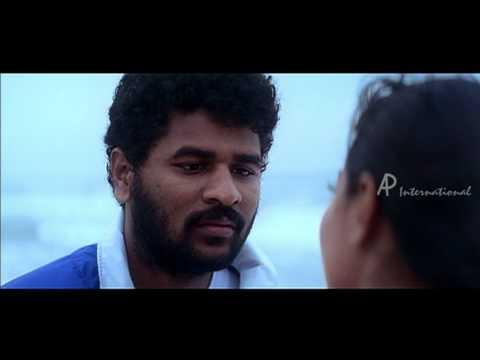 Kajol proposes to Prabhu Deva – Minsara Kanavu