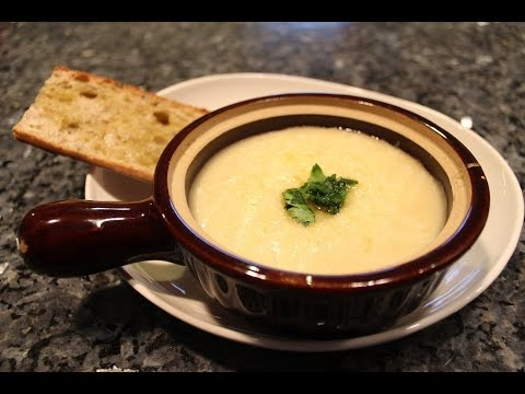 Onion Soup Recipe – OrsaraRecipes