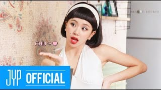 "Download Lagu TWICE TV ""What is Love?"" EP.08 Mp3"