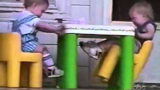 Best Funny Video Ever - TruongNhi