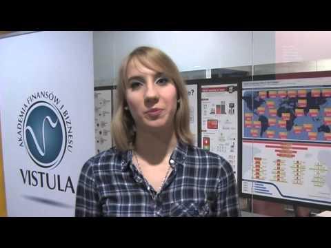 Обучение и высшее образование в Польше (видео)