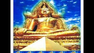 Buddhism New Religion Theravada Thailand Asia Meditation Relaxation Music Angel New Age Laos Music