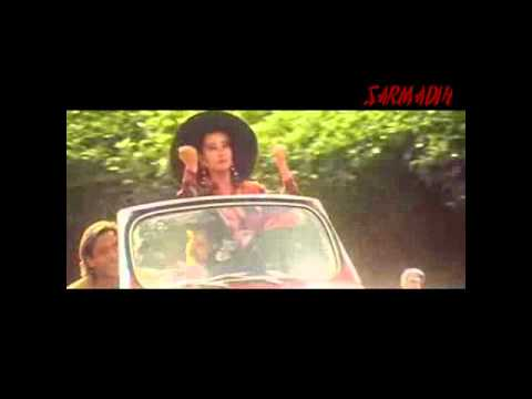 Video Sangdil Sanam song download in MP3, 3GP, MP4, WEBM, AVI, FLV January 2017