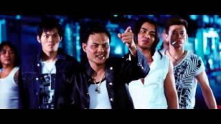 Nonton Trailer Kl Gangster 2   2013   Film Subtitle Indonesia Streaming Movie Download