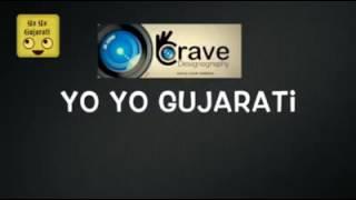 Yo Yo Gujarati  Uttrayan Special 2017  Funny  Save Birds  message.