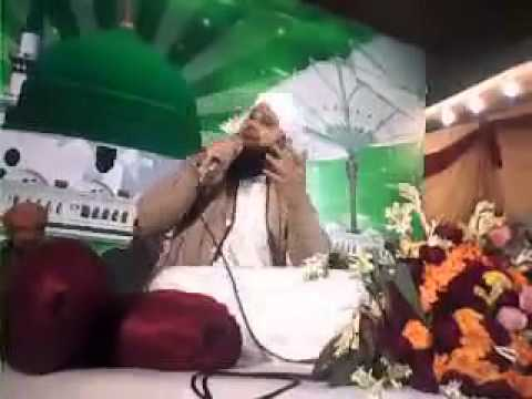 hizook - Share This Beautifull Naat On Ur Facebook,Twitter For Sawab e Jaria For the latest on Owais Raza Qadri Sb: Join the official page on facebook: facebook.com/O...