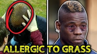 Video 10 Most RIDICULOUS Football Injuries! MP3, 3GP, MP4, WEBM, AVI, FLV Agustus 2017