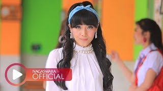 Download Lagu Dilza - Perawan Idaman #music Mp3