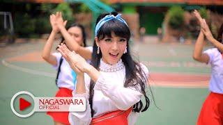Download Lagu Dilza - Perawan Idaman (Official Music Video NAGASWARA) #music Mp3