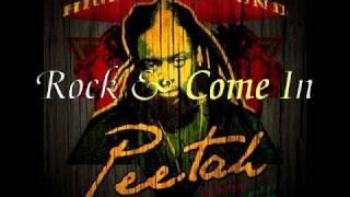 Peetah Morgan Ft. Fiji - Rock&Come In (Don Corleon) ~~~ISLAND VIBE~~~