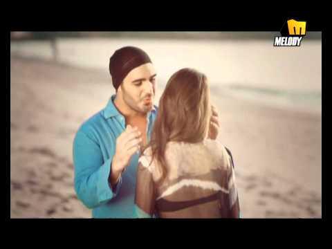 Joseph Attieh - Habiby El Gharam / جوزيف عطية - حبيبي الغرام