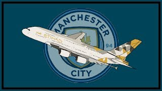 Download Video Manchester City's Controversial Etihad Deal MP3 3GP MP4