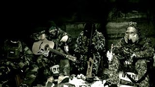 Download Lagu STALKER BLUES - S.t.a.l.k.e.r. Mp3