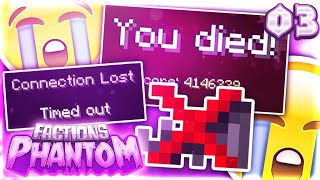 ▸▶► Don't forget to smash that like button ◄◀◂➜ Welcome to episode 3 of Factions Phantom Dimension! Today we win some money of of coinflips and we die to the dumbest thing EVER.▬▬▬▬▬▬▬▬▼ Expand ▼▬▬▬▬▬▬▬▬➜If you guys have any suggestions or anything you want to tell me please leave a comment down below! I try to respond to all of my comments! If I don't manage to reply to your comment within a few days of it being posted go ahead and tweet at me, I'm pretty active on twitter!▬▬▬▬▬▬▬▬▬▬▬▬▬▬▬▬▬▬▬▬▬▬▬▬▸▶►Links and stuff ◄◀◂✘ Ip in this Video: pvp.thearchon.net✘ Follow me on Twitter: https://twitter.com/ZachPlays1✘ Current Sub Count: 11,140✘ Help me get to 15,000 Subs: https://www.youtube.com/channel/UCJPS...▬▬▬▬▬▬▬▬▬▬▬▬▬▬▬▬▬▬▬▬▬▬▬▬▸▶► Other stuff! ◄◀◂✘Song: https://www.youtube.com/watch?v=nRa-e...✘ Intro song: Lot to Learn - by Life of Dillon✘ Intro creator: https://www.youtube.com/channel/UC22a...✘ Thumbnail creator: https://twitter.com/InsideOutGFX