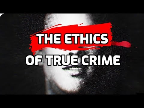 American Vandal: True Crime and Ethical Journalism