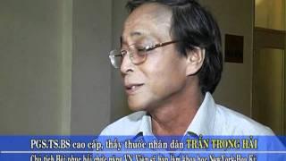 Luong y Vo Hoang  Yen,Xa Gia An,Tanh Linh Binh Thuan .mp4