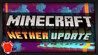 Minecraft 1.16 Nether Snapshot - It's BIGGEST Feature is Flawed...