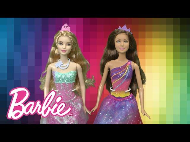 Barbie-princess-of-the-rainbow
