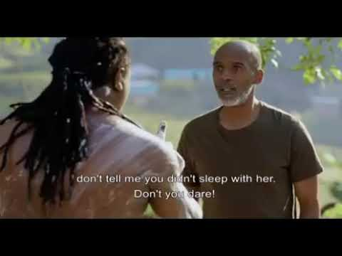 Uzalo On SAB1 Pastor Mjosty    White Media Africa TV