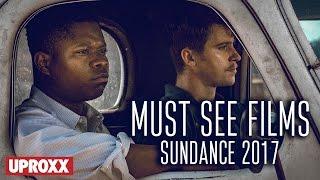 Nonton Sundance Film Festival 2017 Must See Movies    Fandemonium Film Subtitle Indonesia Streaming Movie Download