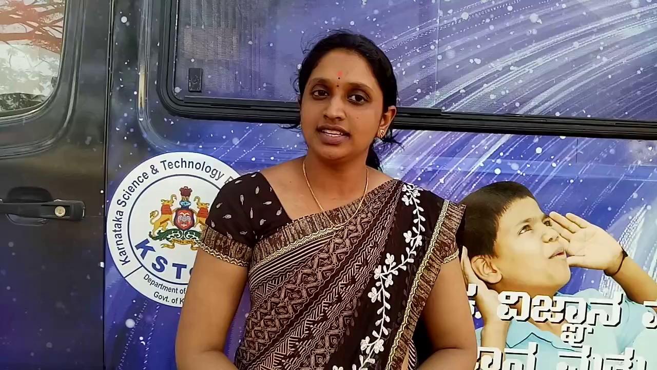 Tare Zameen Par Testimonial