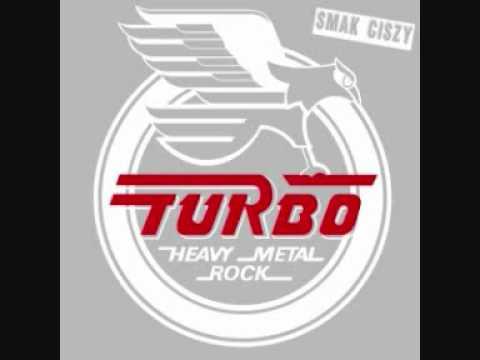 Tekst piosenki Turbo - Wariacki taniec po polsku