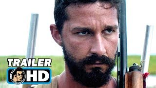 THE PEANUT BUTTER FALCON Trailer (2019) Shia LaBeouf Movie by JoBlo Movie Trailers