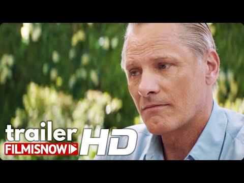 FALLING Trailer (2020) Viggo Mortensen Movie