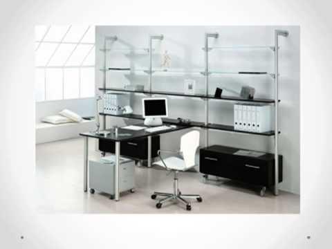 Diseno interiores oficinas videos videos relacionados for Diseno de oficinas inmobiliarias