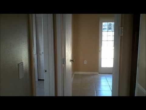 FORECLOSED HOME IN MIAMI GARDENS   5687 NW 194 LN, MIAMI GARDENS 33055