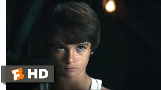 Nonton Sinister 2  2015    Jealous Of The Jinxed Scene  4 10    Movieclips Film Subtitle Indonesia Streaming Movie Download