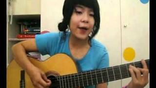 Like A Star (Corinne Bailey Rae) - Thái Trinh