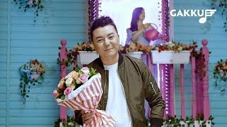 Алмас Кішкенбаев Еркеле music videos 2016
