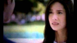 Nonton Suddenly It S Magic  Kissing Scene  Film Subtitle Indonesia Streaming Movie Download