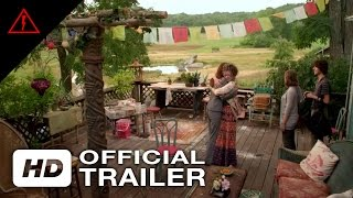 Nonton Peace  Love   Misunderstanding   Official Trailer  2011  Hd Film Subtitle Indonesia Streaming Movie Download