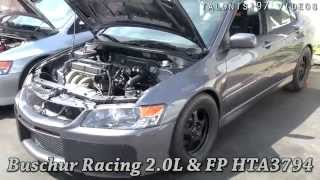 Video 9.0@158 800HP Evo IX Dyno/Racing Shootout '14 MP3, 3GP, MP4, WEBM, AVI, FLV Agustus 2019